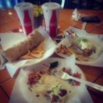 Senor Taco in Avondale