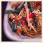 Sripraphai Thai Restaurant in Woodside, NY