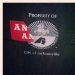 Indochine in Jacksonville, FL