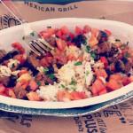 Chipotle Mexican Grill in Dover, DE
