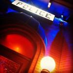 Jeff Ruby's Precinct in Cincinnati, OH