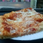 Pizzamia in Watsonville