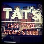 Tat's Delicatessen in Seattle, WA
