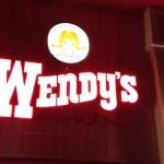 Wendy's in Kansas City