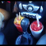 Raspado Xpress in Sun Valley