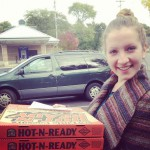 Little Caesars Pizza in Grand Rapids