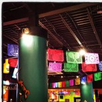 Mexicali Rosa's Halifax in Halifax, NS