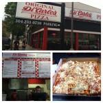 Dicarlo's Pizza in Wheeling