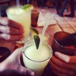 Luchita's Mexican Restaurant & Liquor in Cleveland