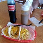 Tacos Y Mas in Dallas