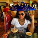 el Sombrero Restaurant in Statesboro