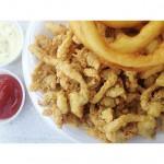 Lenas Seafood Inc in Salisbury