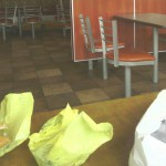 McDonald's in Dover, DE