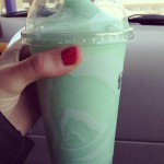 Taco Bell in Traverse City