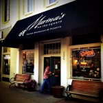 Marinas On The Square Italian Restaurant In Murfreesboro Tn