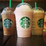 Starbucks Coffee in Reno