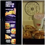 Jack in the Box in Victorville