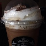 Starbucks Coffee in Citrus Heights