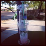 Starbucks Coffee in Tempe, AZ