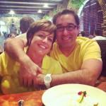Abuelos Mexican Restaurant in Lubbock, TX