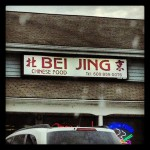Beijing Restaurant in Vincentown