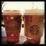Starbucks Coffee in High Point