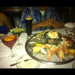 Truluck's Steak & Stone Crab in Dallas, TX