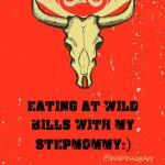 Wild Bills Sports Saloon - Rochester in Rochester, MN