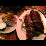 Kiernan's Steak House in Dearborn
