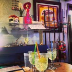 El Caribe Mexican Restaurant in Austin, TX