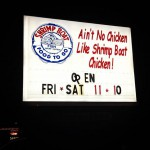 Shrimp Boat In Rock Hill Sc 1411 Cherry Road Foodio54 Com