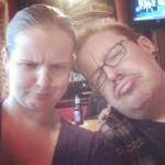 Stucko's Pub and Grill in Marquette Township, MI