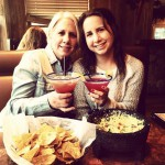Beech Tree Cantina in Hyannis