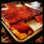 Joe's Pizza in Whitesboro, NY