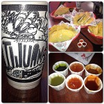 Tijuana Flats in Cooper City, FL