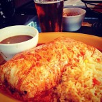 Caliente Mex-Sea Kitchen and Bar in Ashburn