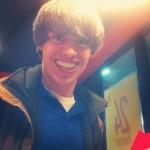McDonald's in Bay Minette