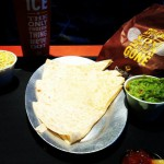 Pancheros Mexican Grill in Shelton
