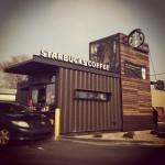 Starbucks Coffee in South Salt Lake, UT