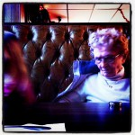 Gracie See Pastaria in Inkster, MI