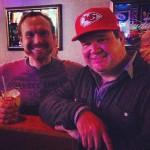 Danny's Bar & Grill-North in Kansas City