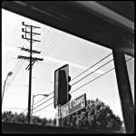 Guisados in Los Angeles, CA