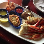Red Lobster in Greenfield