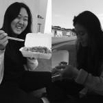 Thai Kitchen in Irvine
