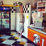 Little Caesars Pizza in Tacoma