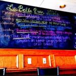 Labella Bean in Bridgeville, PA