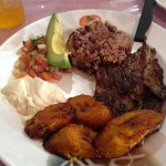Rosita's Restaurant and Carryout in Alexandria