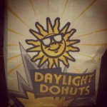 Daylight Donuts in Atchison