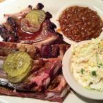 Jim N Nicks 11th Avenue Grill in Birmingham, AL