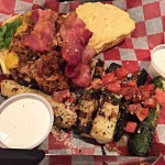 Bubba's Gourmet Burghers & Beer in Bridgeville